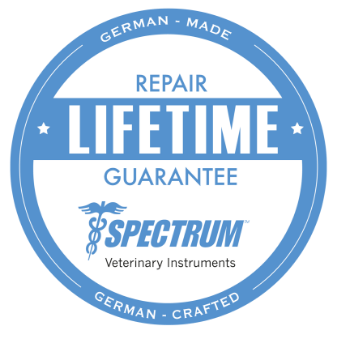 B-5-Repair-Guarantee-Logo